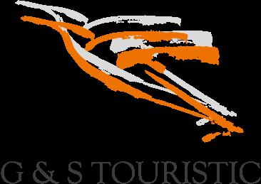 G & S TOURISTIC